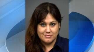 UPDATE: Most Wanted Wednesday: Michelle Nicole Morales