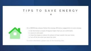 St. George Energy.jpg