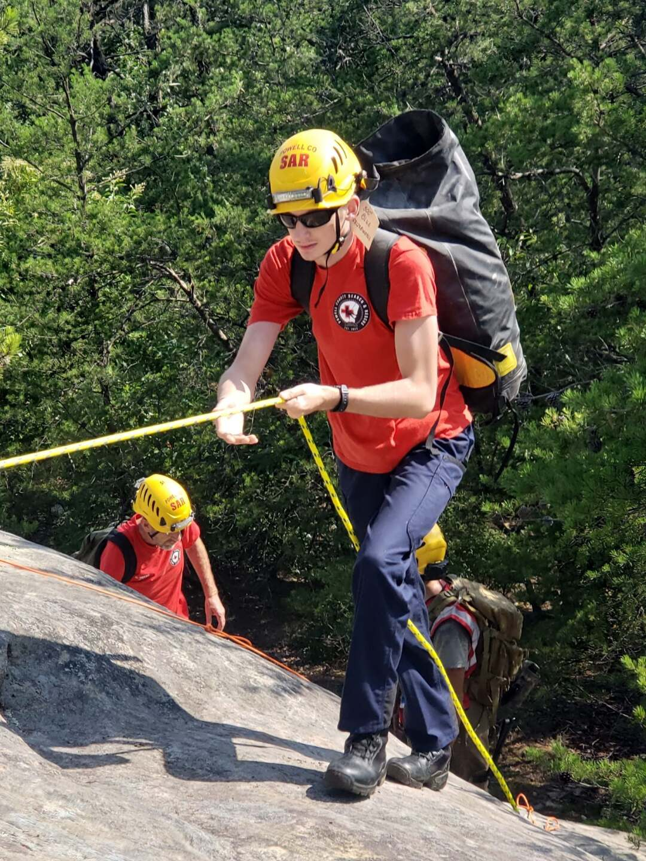 Powell County Rescue7.jpg