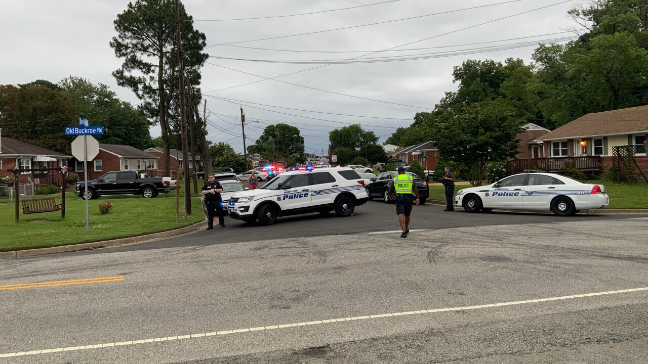 HP Berkley Drive homicide (June 22) 2.jpg