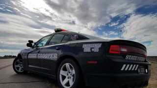 Nebraska State Patrol releases Click it or Ticket results