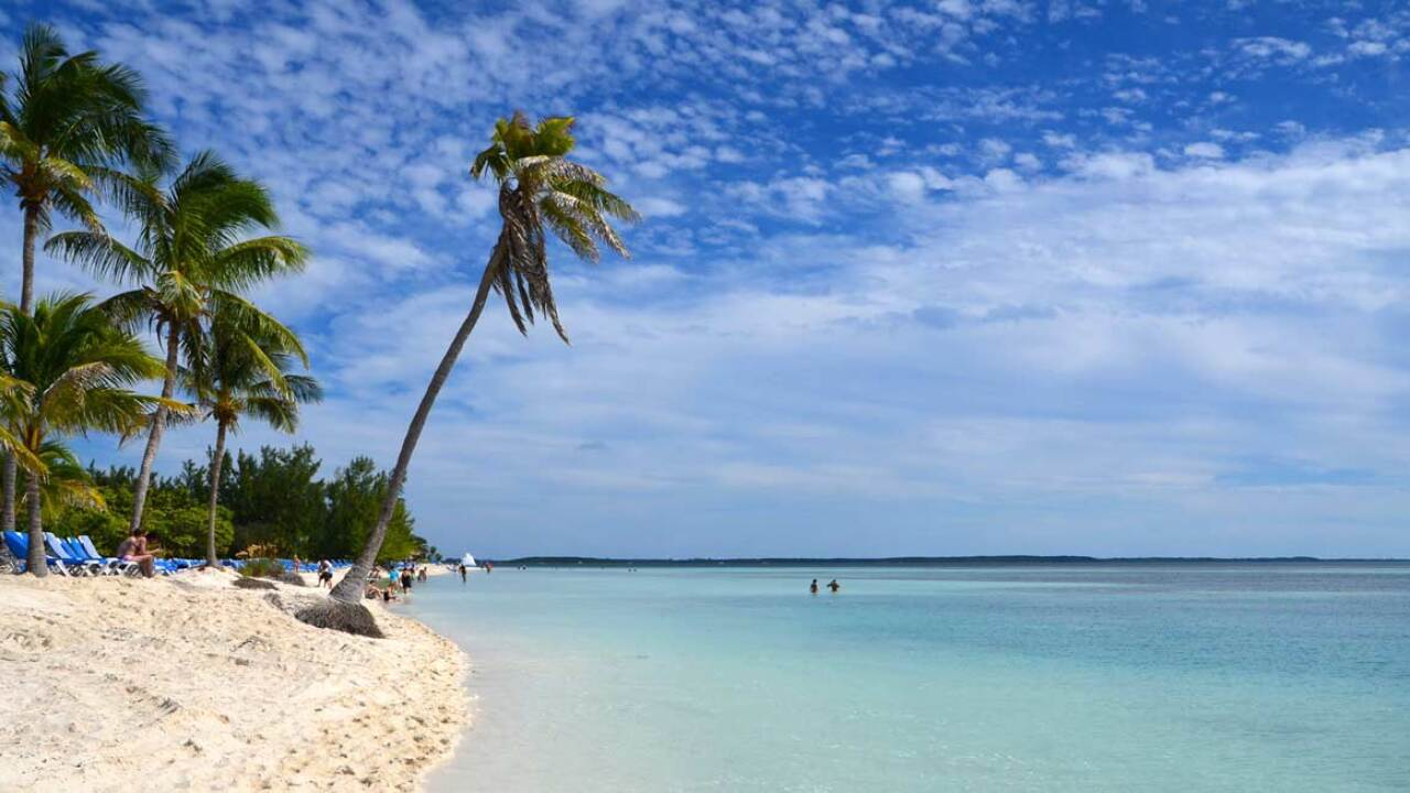 bahamas responds after u.s. government issued travel