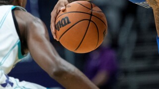 New Tallahassee pro basketball team to host tryouts Oct. 16