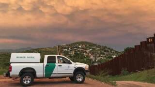 wptv-border-patrol-mexico-arizona-border.jpg
