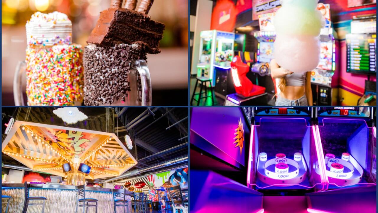 Carousel Arcade Bar.jpg
