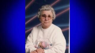 Obituary: Lily Vina Kapphan
