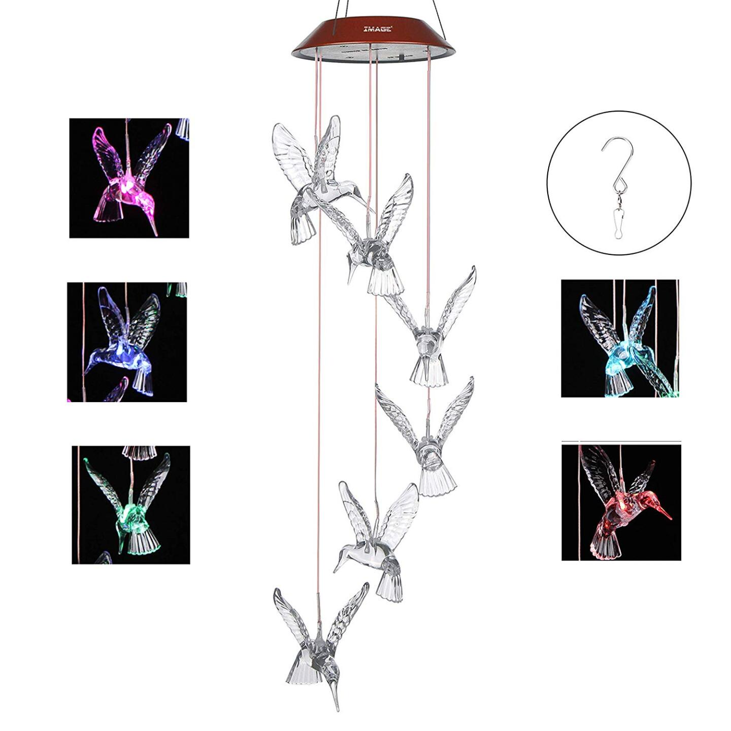 LED Color-Changing Wind Chime.jpg