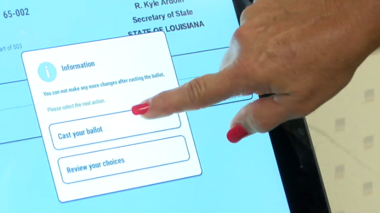 Casting Your ballot.PNG