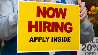 San Diego unemployment grows above national average