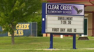 Clear Creek Elementary.jpg
