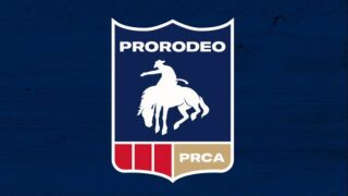 Wyoming's Tom Glause hired as CEO of PRCA