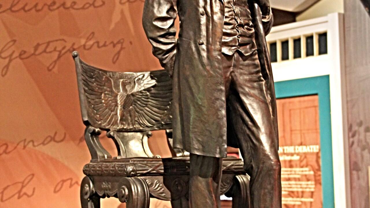 THF Lincoln.jpg