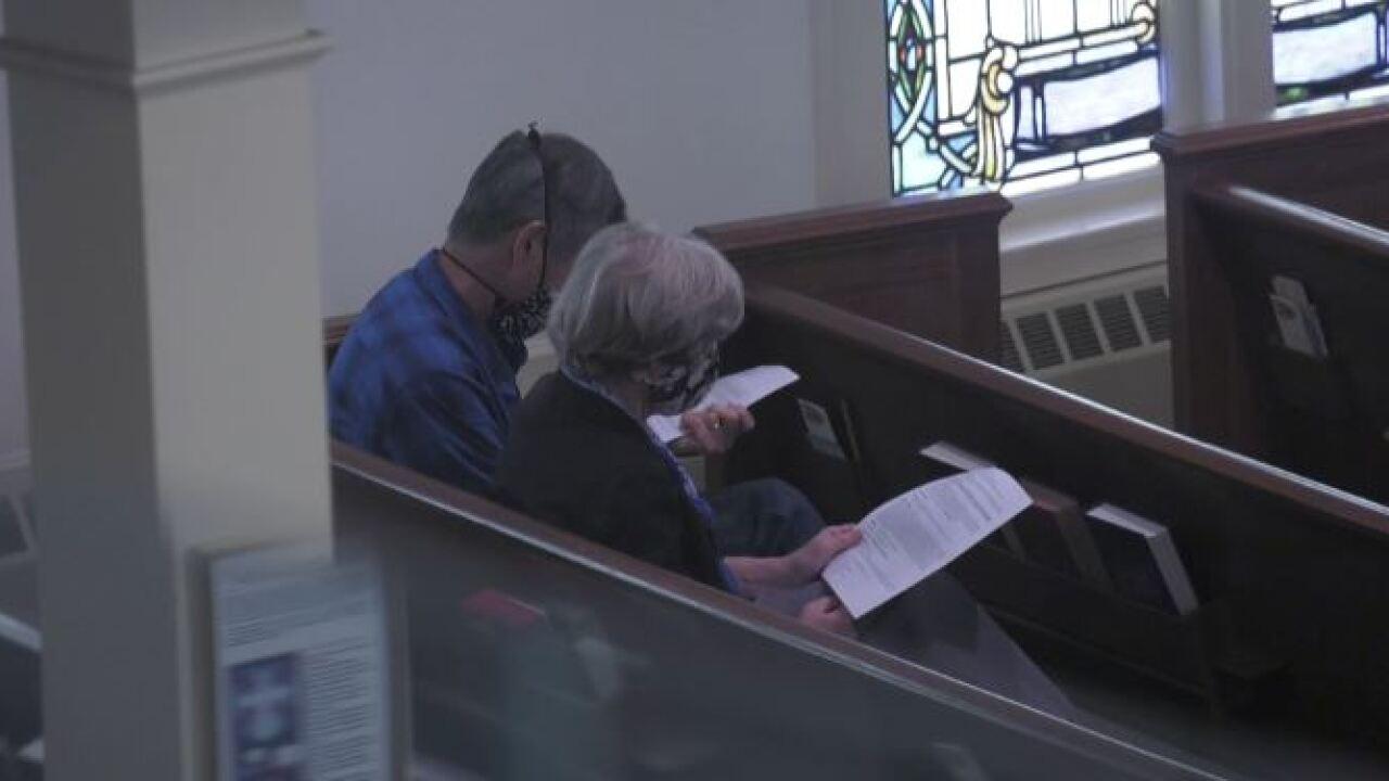 8-15 masks in church.JPG