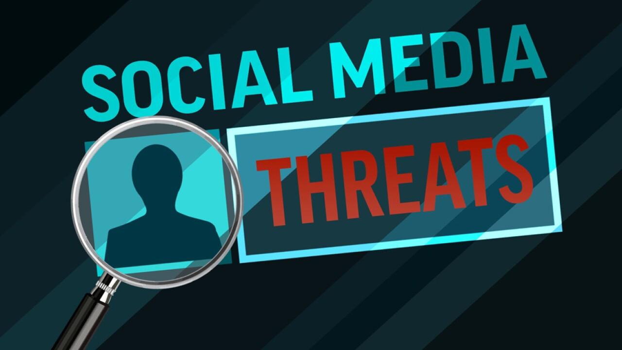 wptv-social-media-threats.jpg