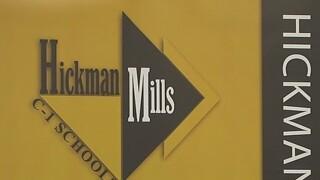 hickman mills school district