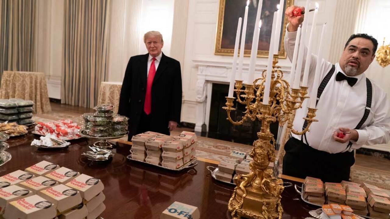 wptv-clemson-fast-food-feast.jpg