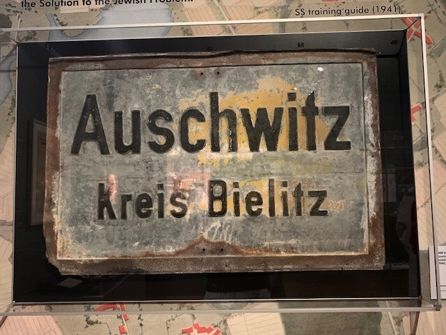 auschwitz exhibit 13.jpg