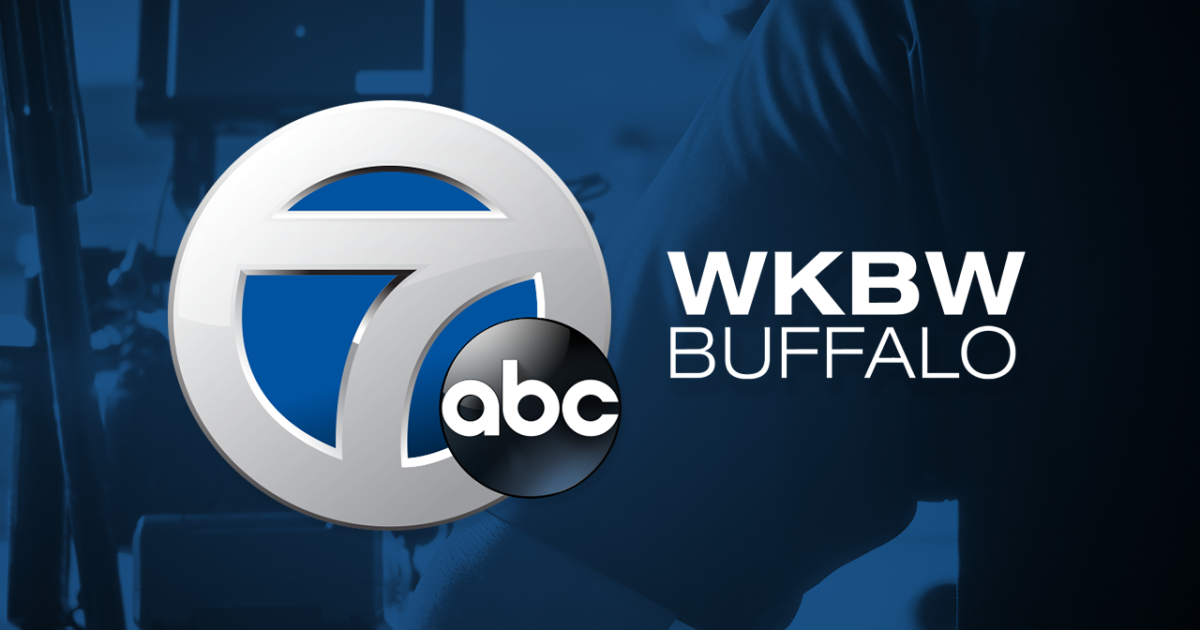 Local News and Headlines for Buffalo, New York | WKBW | wkbw com