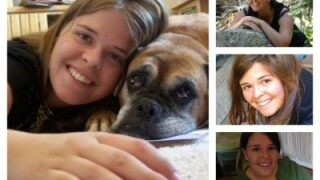 Gov. Ducey remembers Kayla Mueller following death of ISIS leader