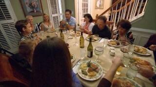 thanksgiving-generic1.jpg