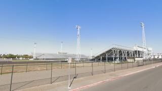 Robert Flores Stadium.jpg