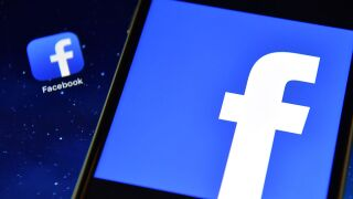 Facebook settles lawsuits alleging discriminatory ads