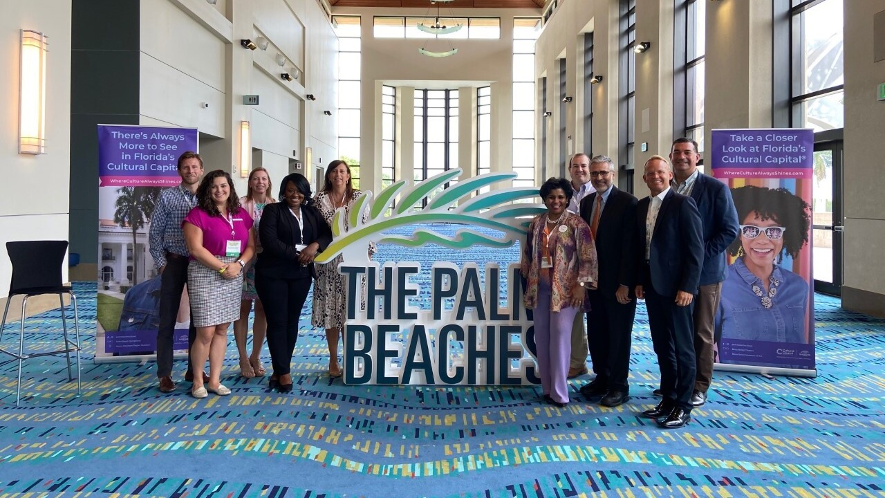 Discover the Palm Beaches' Arts and Tourism Summit on Equity, Diversity, and Inclusion on Aug. 12, 2021.jpg