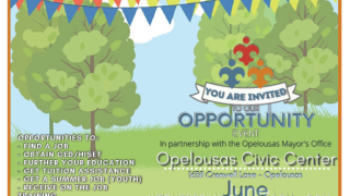 opelousas opportunity event.PNG