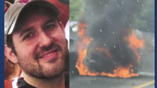 Jordan-Carlton-up-in-flames-main.png