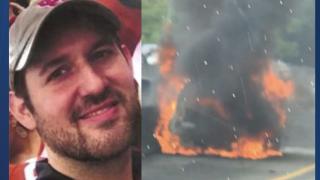 Jordan-Carlton-up-in-flames-main.png