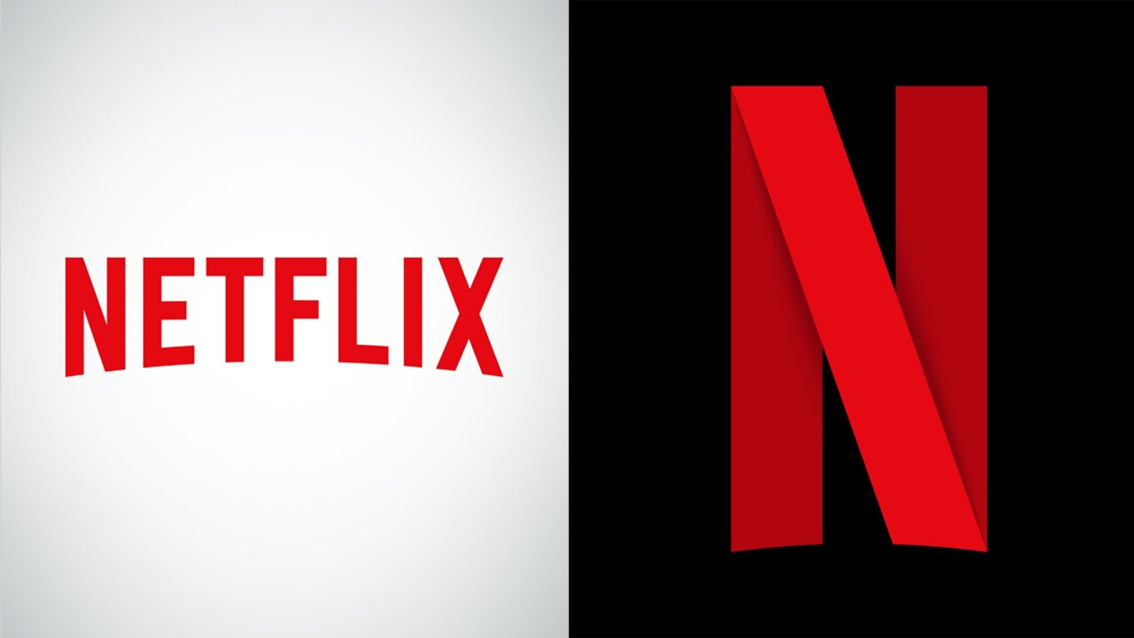 Could you soon have to pay sales taxes on streaming services likeNetflix?
