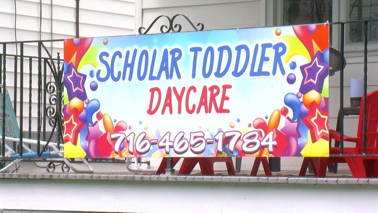 daycare .jpg