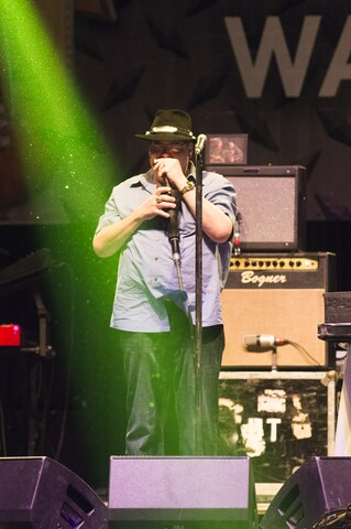 P!nk concert dominates Summerfest weekend