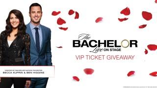 DA41417_WMAR_The_Bachelor_VIP_Giveaway_Facebook_1200x628.jpg