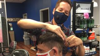 Supercuts_Salon_Require_Mask