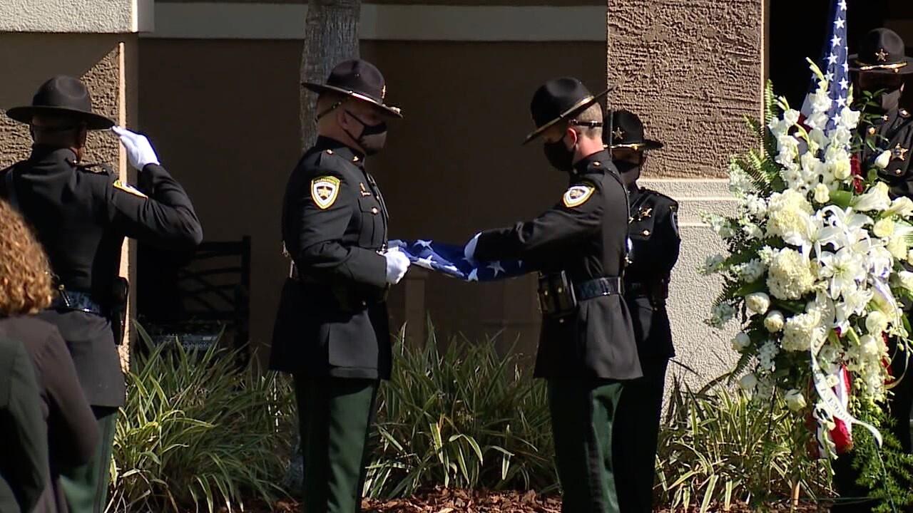 hillsborough deputy funeral2.jpg