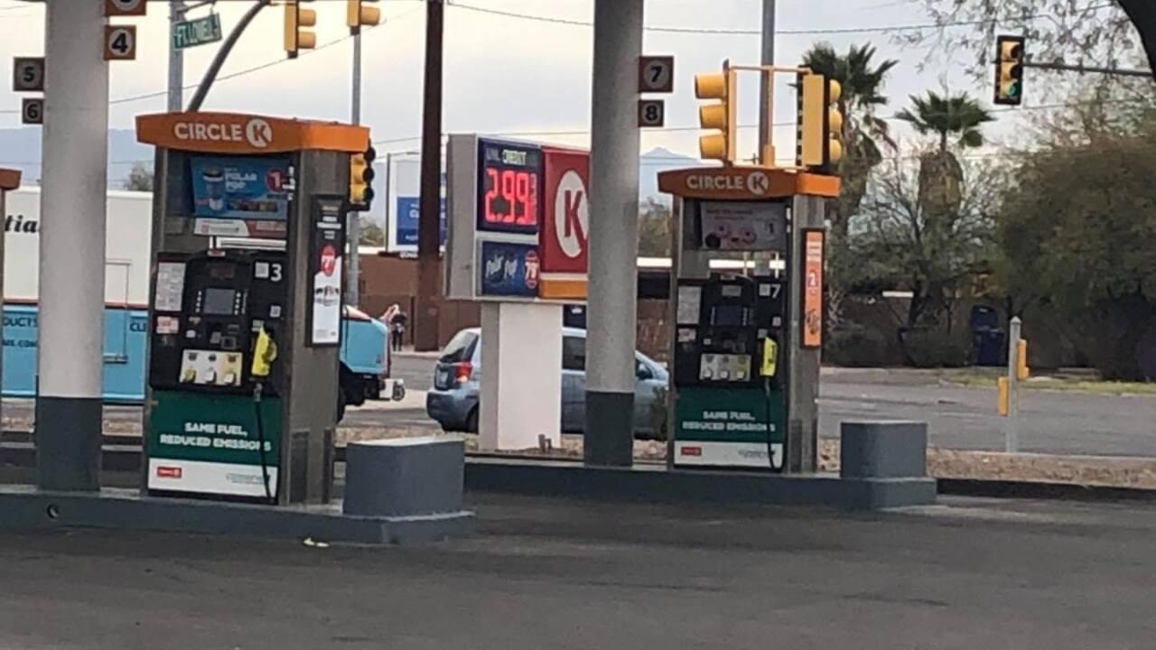 gas shortage.jpeg