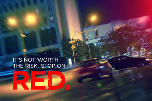 19-0384_AAAFTS_Red-Light-Running-Graphics_stop_r1-1.png