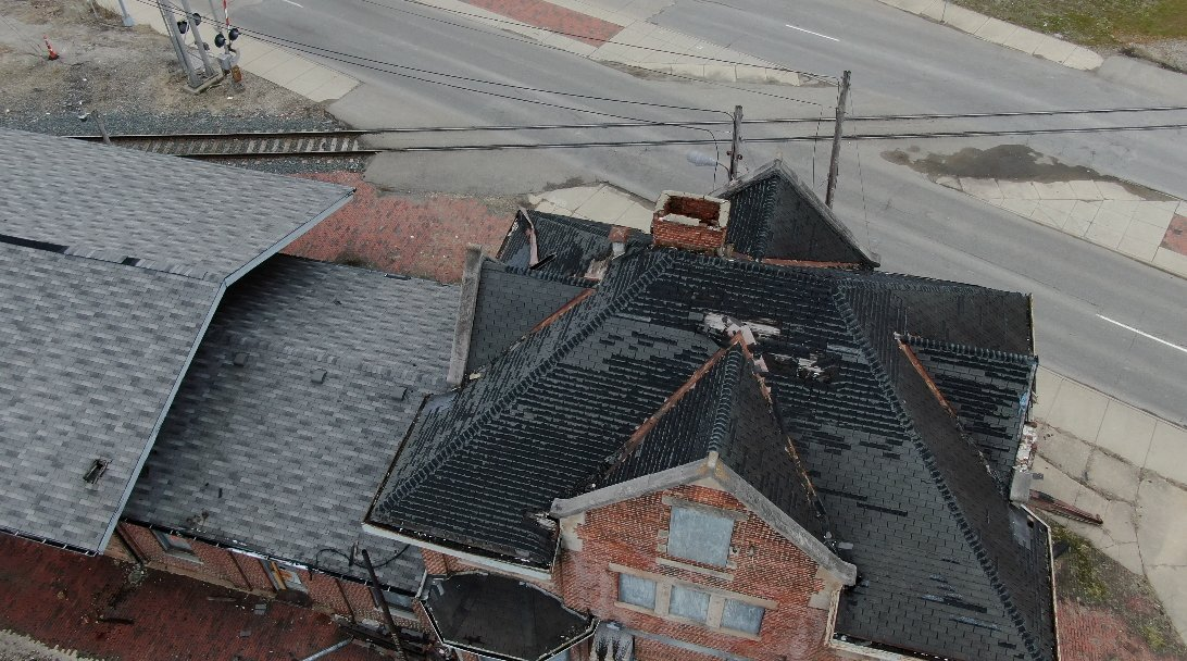 Hamilton Train Station Roof.jpeg