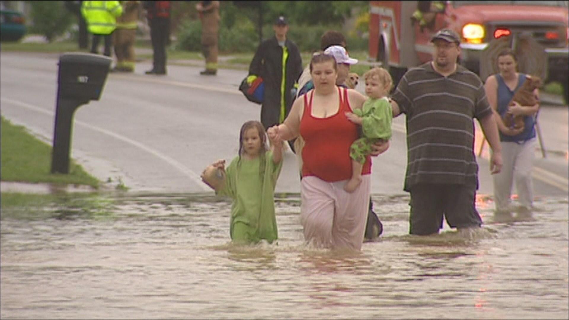 floodmother.jpg