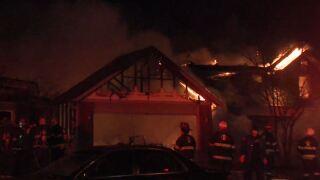 Rothe Lane Fire 121019.JPG