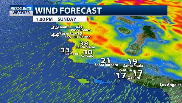 wind forecast 42.JPG