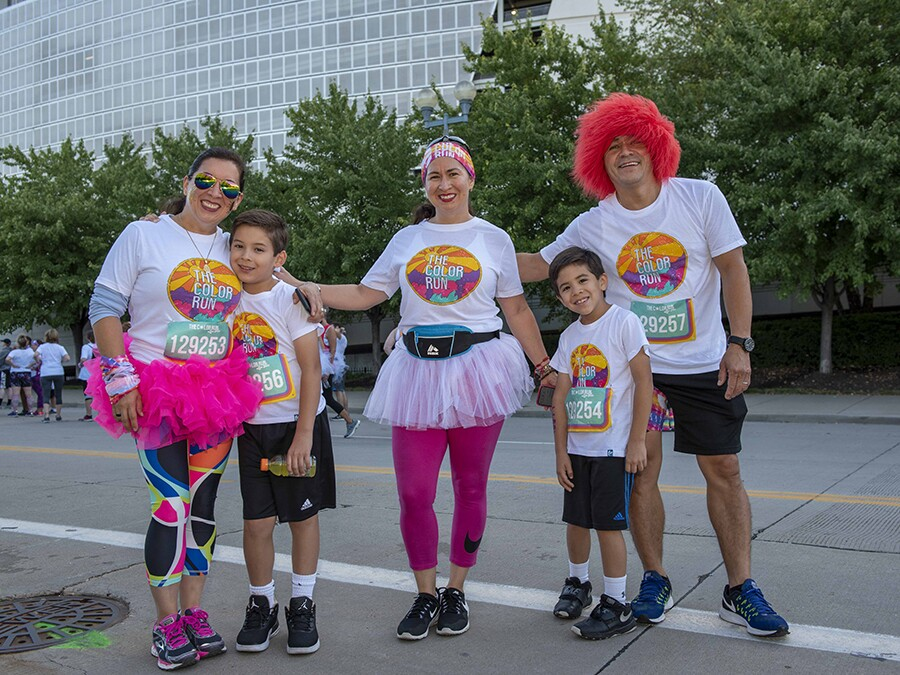 WCPO_Color_Run14.jpg