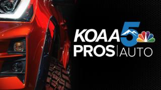 KOAA Pros | Auto 600x400.png