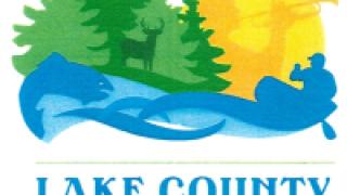 lake county.png