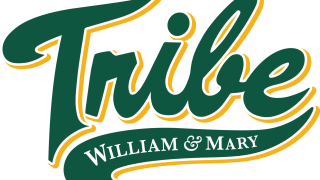 William & Mary athletics director Terry Driscoll to retire