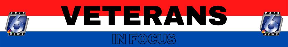 veterensinfocus-100-132-headerforsectionpage.png
