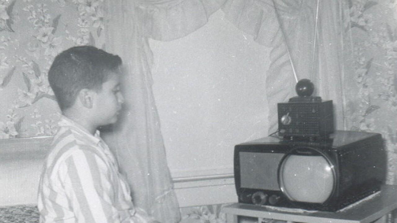 Friedman photo 4.jpg