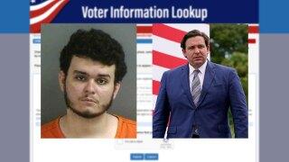Florida-man-accused-of-altering-Gov.-DeSantis-voting-address.jpg