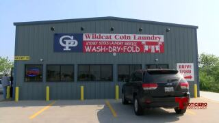WILDCAT laundry 0424.jpg